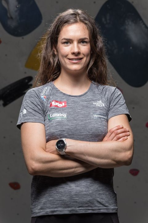 Alexandra Elmer