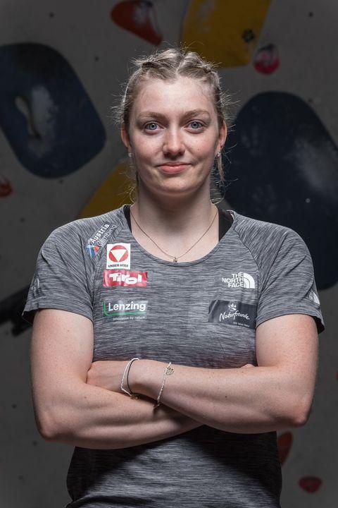 Franziska Sterrer