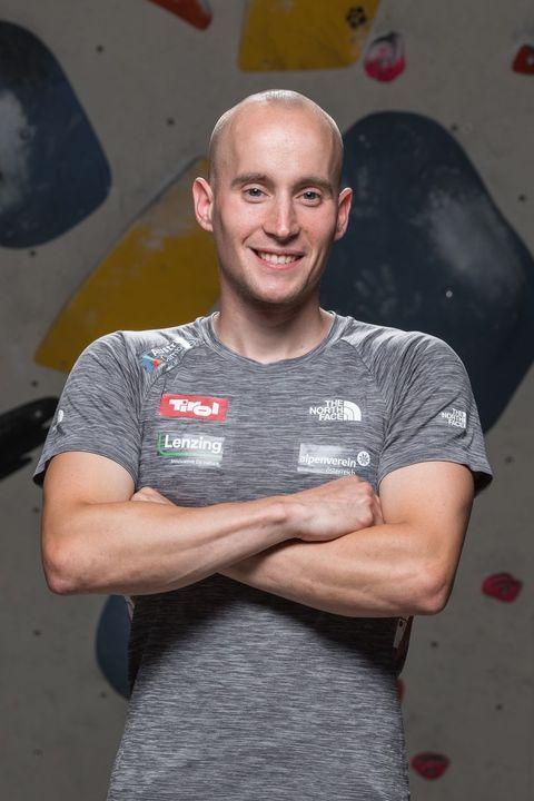 Max Rudigier