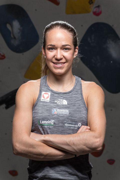 Laura Stöckler