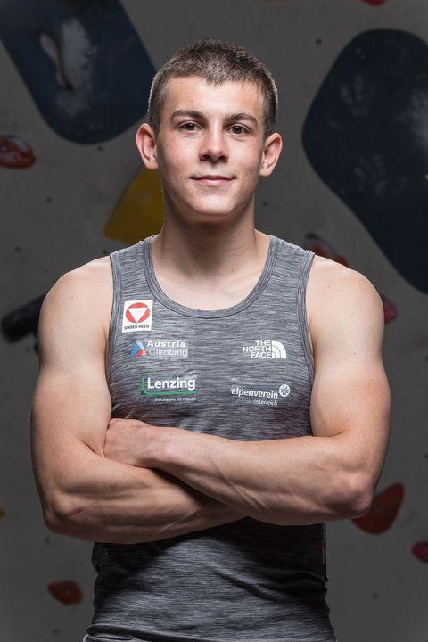 Florian Klingler