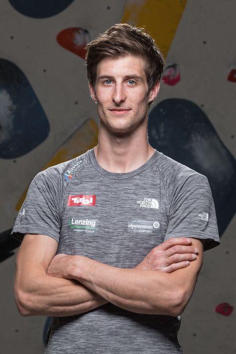 Alfons Dornauer
