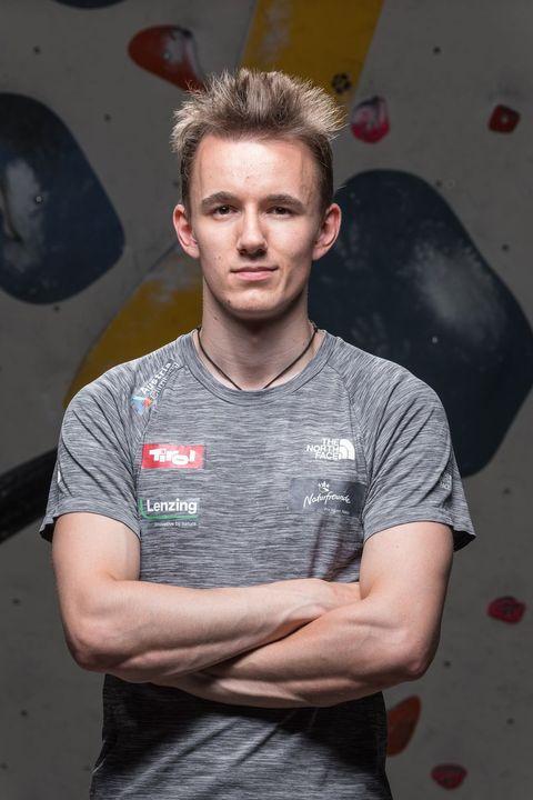 Lukas Knapp