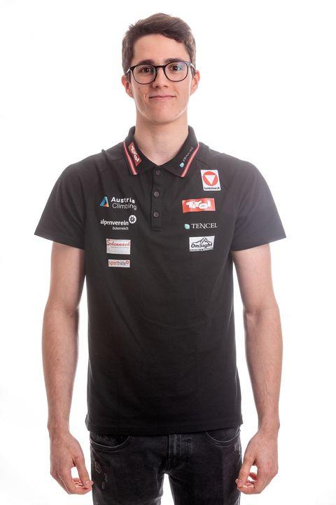 Jan-Luca Posch