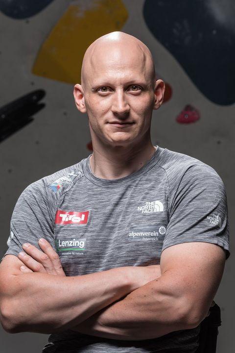 Daniel Kontsch