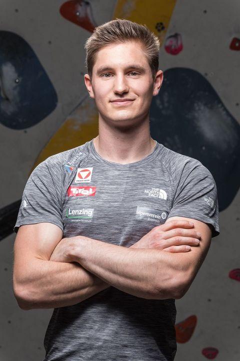 Matthias Erber