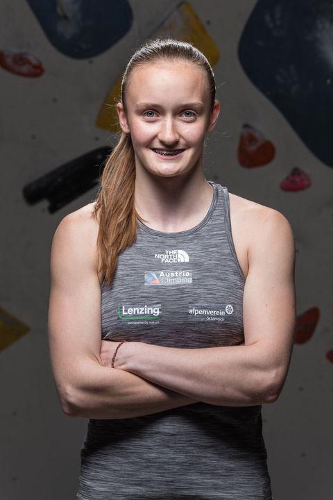 Sandra Lettner