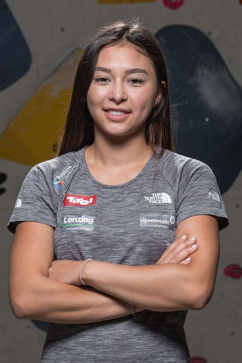 Laura Lammer